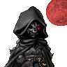 blood_hound_Alex's avatar