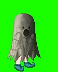 ketan's avatar