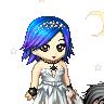 emo naughtygirl's avatar