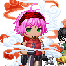 Sakura-Chan1345's avatar
