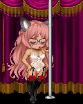 RebeIIious_Senpai's avatar