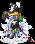 Fearseek's avatar