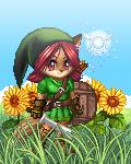 Daenier's avatar