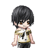 NatsumeNya's avatar