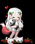 November Snow's avatar
