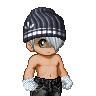 holamuchacha's avatar