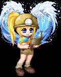 DKCountryMario's avatar