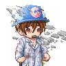 Tops's avatar