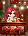 Ranka Fujioka OHSHC's avatar