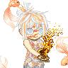 infiniite's avatar