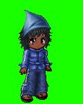 kittycatclaws5's avatar