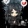 LadySilverNite's avatar