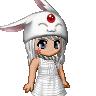 ivanmonster's avatar