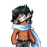 MurdaH Waz HERE's avatar