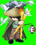Budgie890's avatar