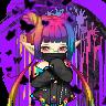 AkiAutumn's avatar
