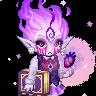 Profexia's avatar