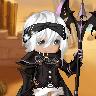 silentmuse's avatar