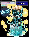 Program_Virus