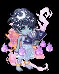 Bloo Starr's avatar
