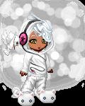 istillhugmyteddy's avatar