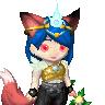 Anime Sister's avatar