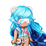 [ Beast ]'s avatar