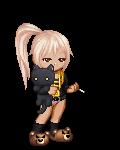 Dankist's avatar