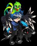 talesotaku's avatar