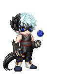schiifer ulqiorra's avatar