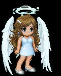 Fashion Dareen's avatar