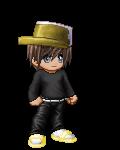 RoboticKendall1234's avatar