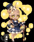 ill III's avatar