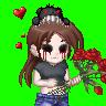 Angtar's avatar