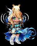 Akiko Yunjin's avatar