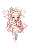 Spring_Flowers4U's avatar