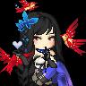 Riichaaan's avatar