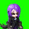 -Inugie The Fallen-'s avatar