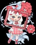 RevTek's avatar