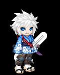Zelphi Mizuki's avatar