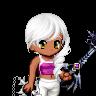 pink shampoo x3's avatar
