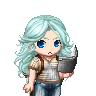 Cute_Shadow_Demon's avatar