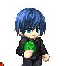 Ryuko Reiakuma's avatar