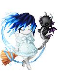 Kalise18's avatar