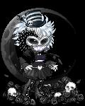 Starcsa's avatar
