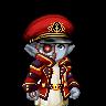 ANTONIO 64's avatar