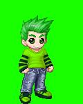 Shinichiro-LuiZ's avatar