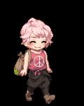 II Solace II's avatar