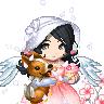 bijou~violette's avatar