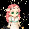 Miss Callista's avatar